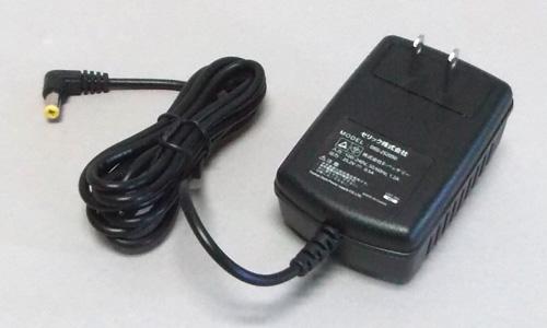 dss-252050