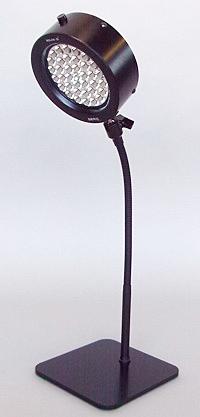 st-f400